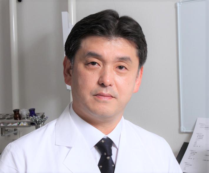坂田先生2