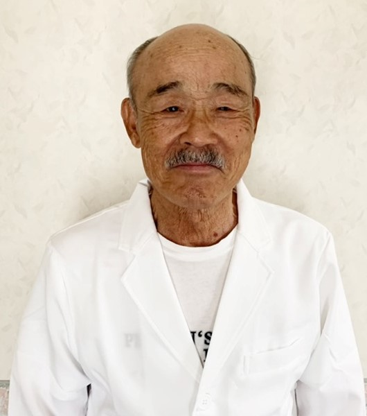 医師中村正2